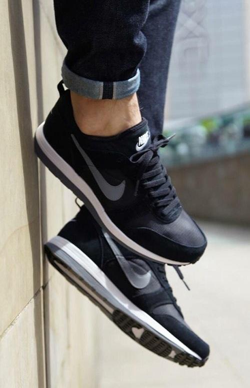 جدیدترین مدل های کفش اسپرت مردانه مناسب ورزش و پوشیدن در بیرون