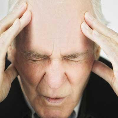 تاثیر محصولات پروبیوتیک بر آلزایمر
