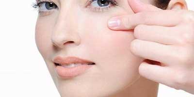 راهکارهایی برای مراقبت از پوست حساس