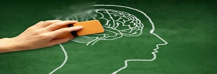 تاثیر عفونت قارچی در مبتلا شدن به آلزایمر