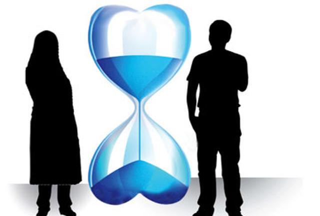 تاثیر دعواهای زناشویی در ایجاد فشار خون