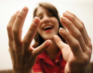 تاثیر قدردانی مردان در زندگی زناشویی
