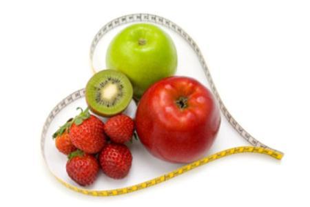 با کدام رژیم غذایی سریعا لاغر می شویم؟