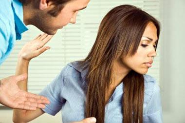 چگونه به علاقمندی های همسرمان توجه کنیم؟