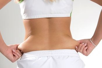 غذاهای ممنوعه بعد از عمل جراحی کاهش وزن