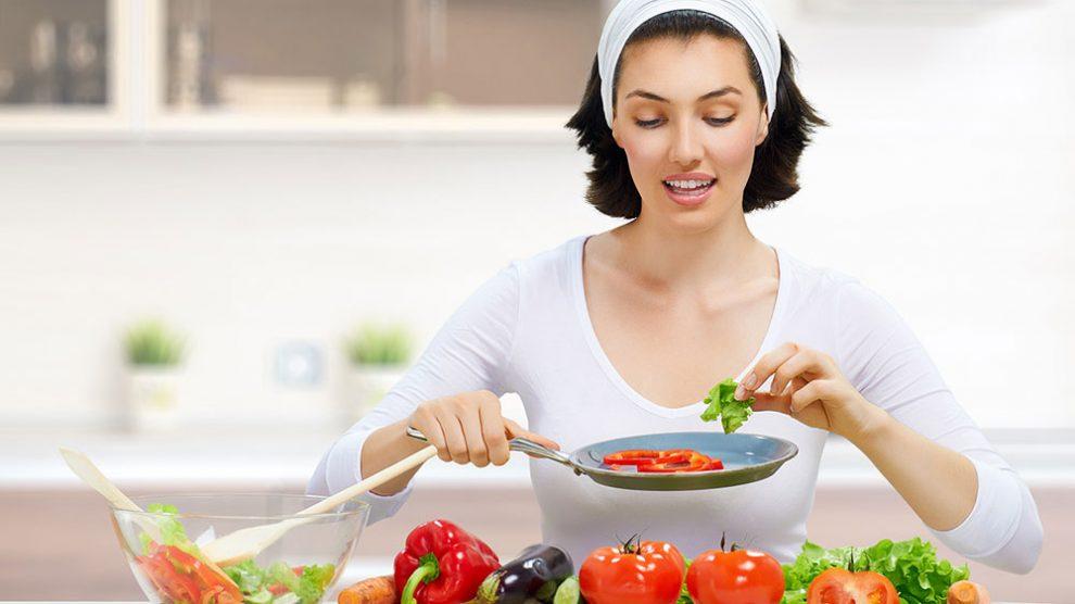 مبتلایان به گاستریت چه رژیم غذایی باید رعایت کنند؟