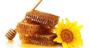چگونه معجون قالبی بادام و عسل تهیه کنیم؟