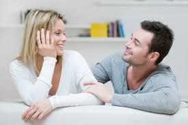 چگونه شنونده خوبی برا همسرمان باشیم؟