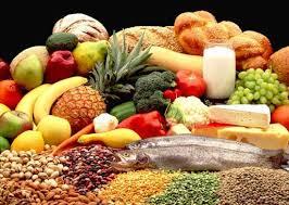 تاسف بارترین رژیم غذایی جهان