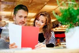 علت داشتن برنامه مالی در زندگی مشترک