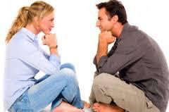 چگونه تفکراتمان را نسبت به همسرمان تغییر دهیم؟