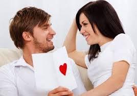 چگونه خواسته های خود را با همسرمان مطرح کنیم؟