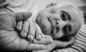 تاثیر طب سوزنی در درمان آلزایمر