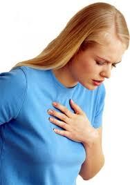 کشف درمان جدید برای مبتلایان به بیماری آسم