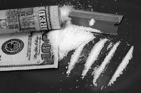 آیا معتادان مبتلا به کوکائین با دارو قابل ترک هستند؟