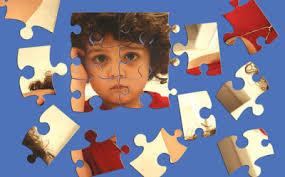 چگونه بیماری اوتیسم را تشخیص دهیم؟