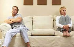 آیا بازنشستگی تاثیری در زندگی مشترک دارد؟