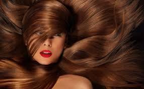 چگونه از موها در پاییز مراقبت کنیم؟