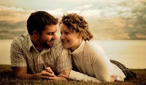 شاد شدن زندگی مشترک با سرگرمی و فعالیت مشترک