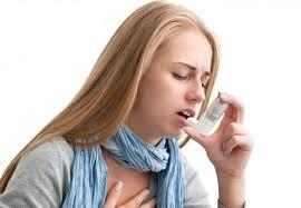با این خوراکی ها و مکمل ها آسم را کنترل کنید!(1)