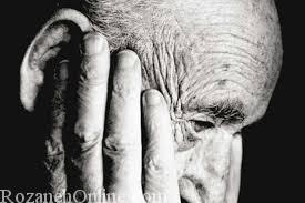 تاثیر قند خون در پیدایش بیماری آلزایمر