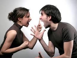مبتلا شدن زوج هایی با زندگی پرتنش به سکته مغزی