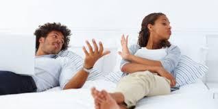 مبتلا شدن همسران پُرتنش به اختلال افسردگی و اضطراب