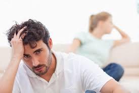 چگونه با اختلال نعوظ همسرمان برخورد کنیم؟