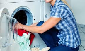 چگونه نظافت لباس زیر را رعایت کنیم؟