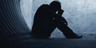 تاثیر افسردگی و درد مزمن در زوج ها