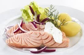 شواهد مهم در مورد رژیم غذایی نوردیک
