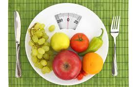 بهترین رژیم های غذایی چه خصوصیاتی دارند؟