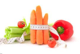 کاهش وزن سریع با این مواد غذایی