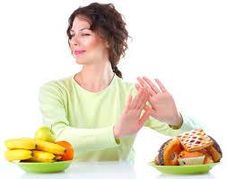اشتباهات رایج در نحوه غذا خوردن