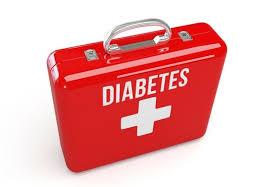 بخور و نخورها ویژه افراد مبتلا به دیابت