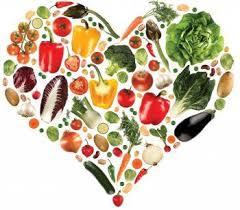 مفیدترین ماده های غذایی ویژه افراد کلسترول دار