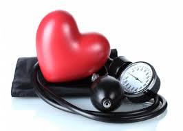 آیا نمک باعث بالا رفتن فشار خون می شود؟