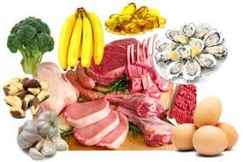 ایمن شدن سیستم بدن با این مواد غذایی…