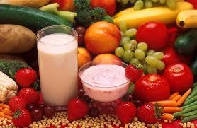 ارزان ترین و مقوی ترین مواد غذایی سالم
