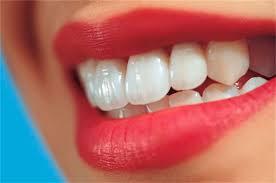 تشخیص سلامتی از روی دهان و دندان