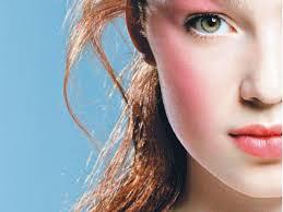 تاثیر کارهای روزمره در سلامت پوست