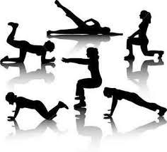 چرا سایش پوست در تمرینات ورزشی بوجود می آید؟