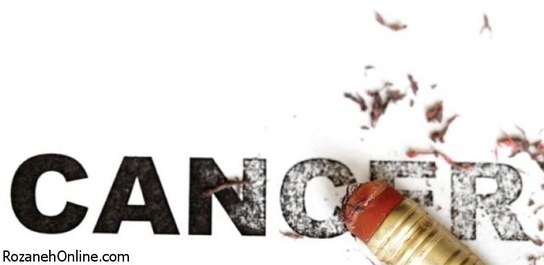 نگرانی از بازگشت سرطان
