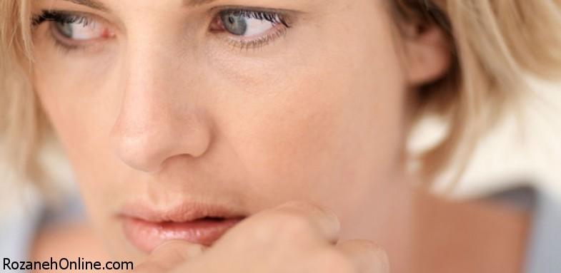 تاثیرات منفی احساس اضطراب بر امراض سرطانی