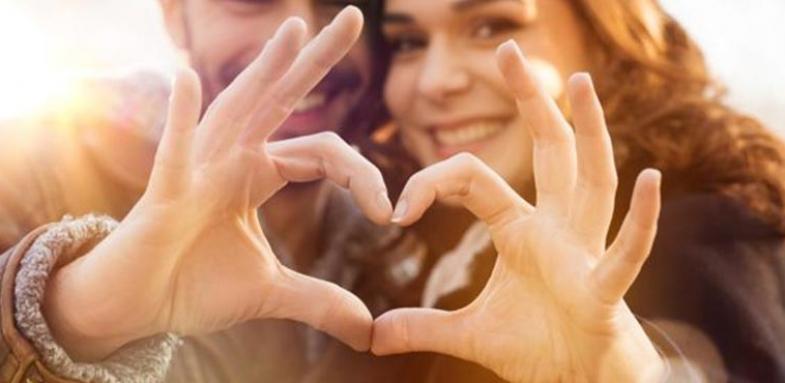 زوجهای شاد و موفق چه خصوصیاتی دارند؟