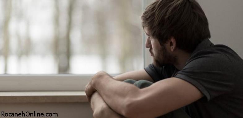 تاثیر دی ان ای در ابتلا به افسردگی