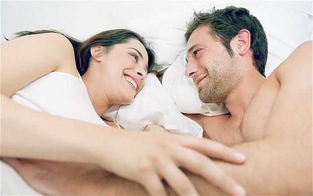 تاثیر توافق در زندگی زناشویی
