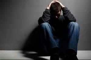 علت افسردگی بعد از رابطه جنسی چیست؟