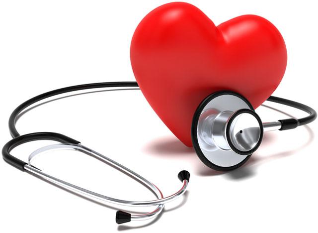 به خطر افتادن سلامت قلب با مکمل های کلسیم