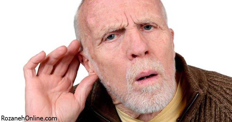 تاثیرات منفی مسکن ها بر کاهش شنوایی